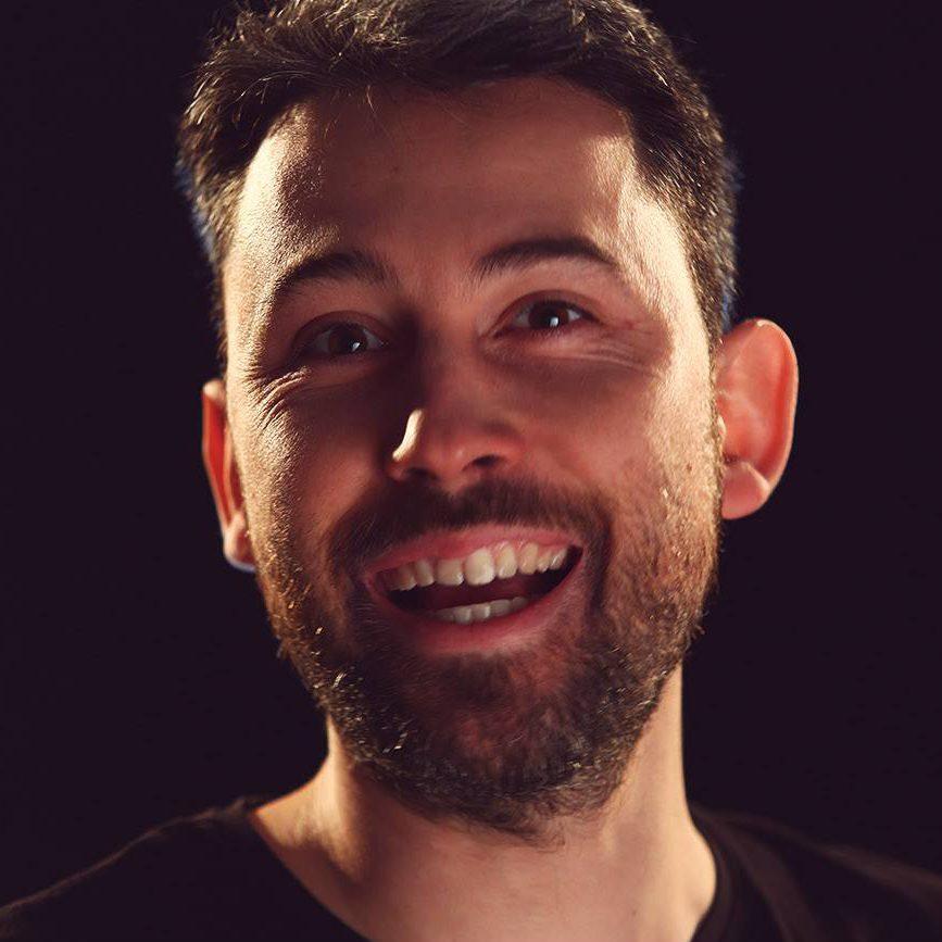 Mathias Alarson