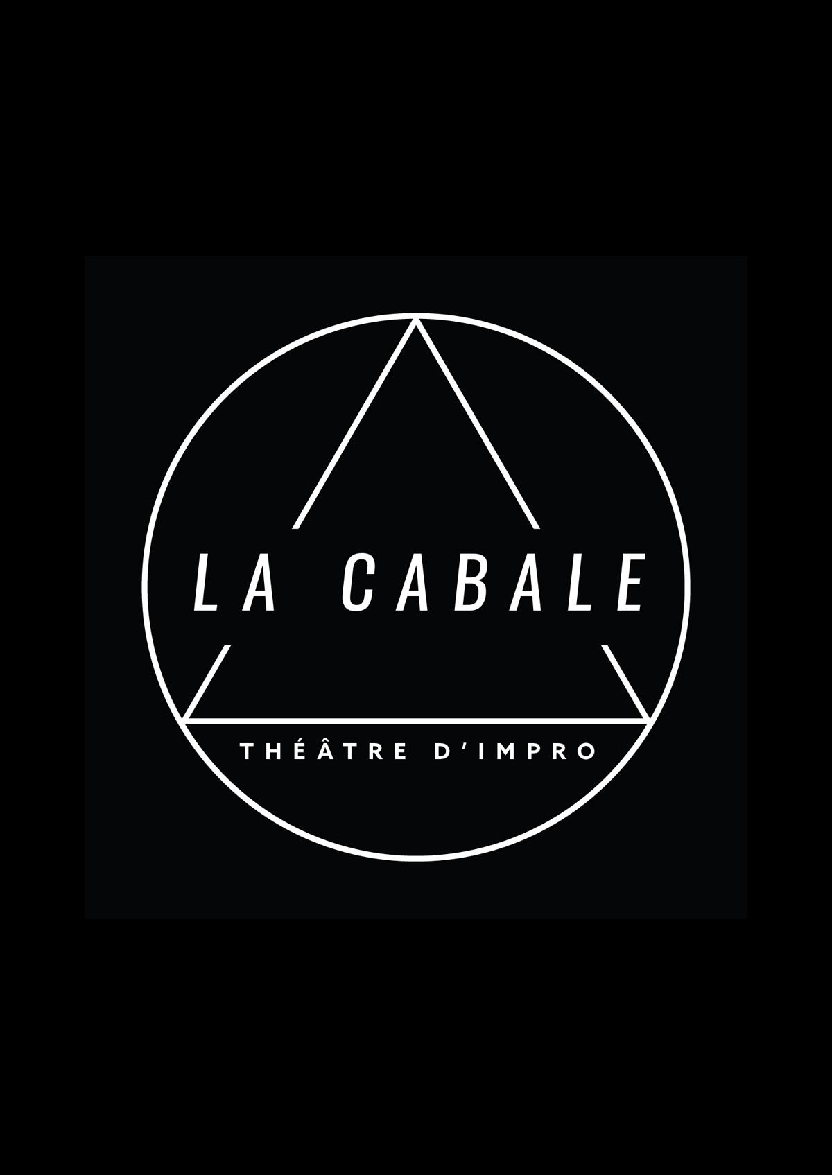 Logo Cabale